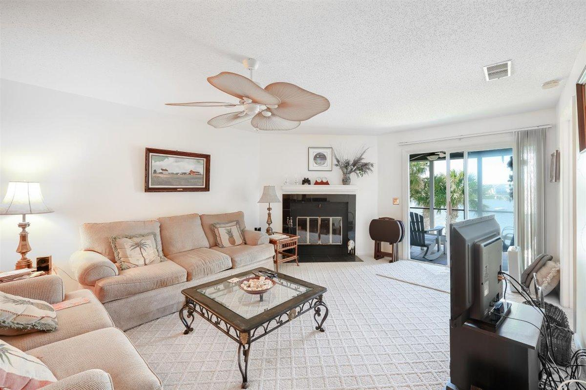 Mariners Cay Homes For Sale - 24 Mariners Cay, Folly Beach, SC - 2