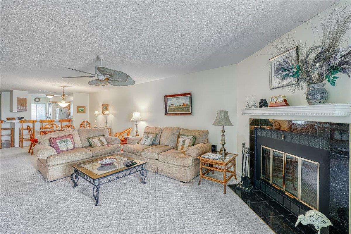 Mariners Cay Homes For Sale - 24 Mariners Cay, Folly Beach, SC - 7
