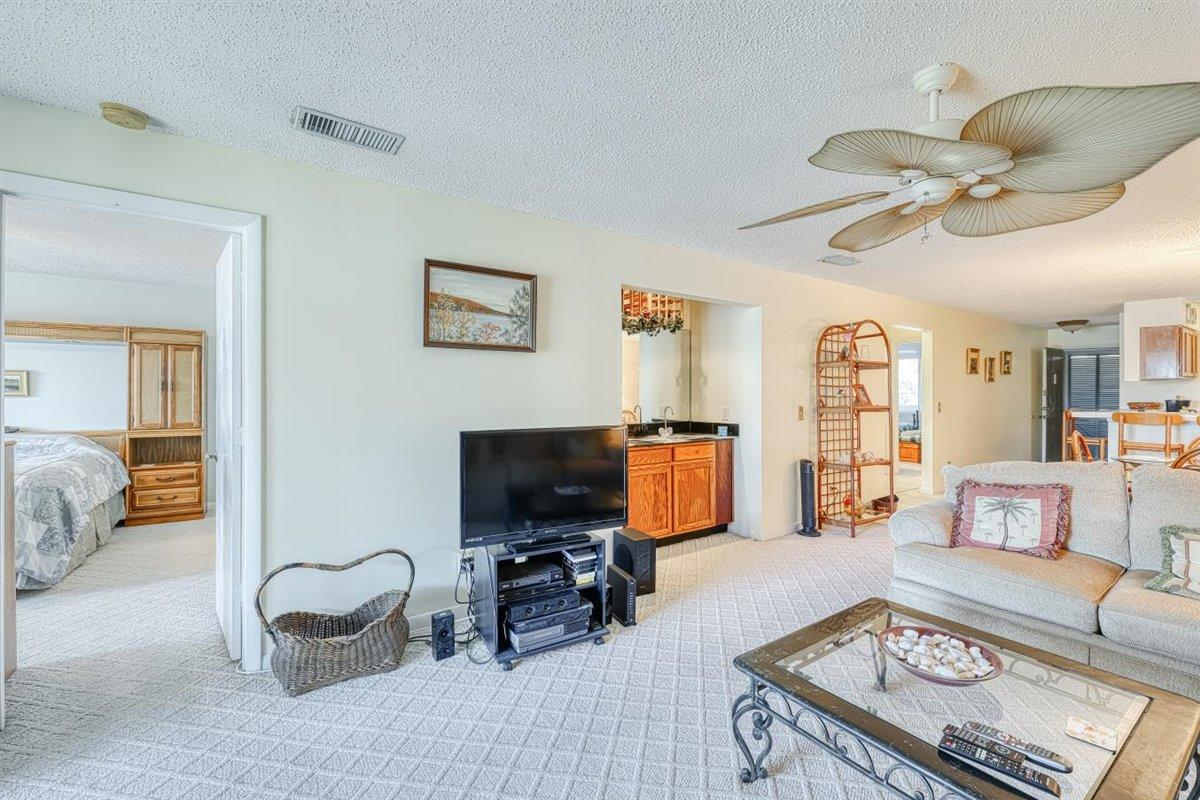 Mariners Cay Homes For Sale - 24 Mariners Cay, Folly Beach, SC - 10