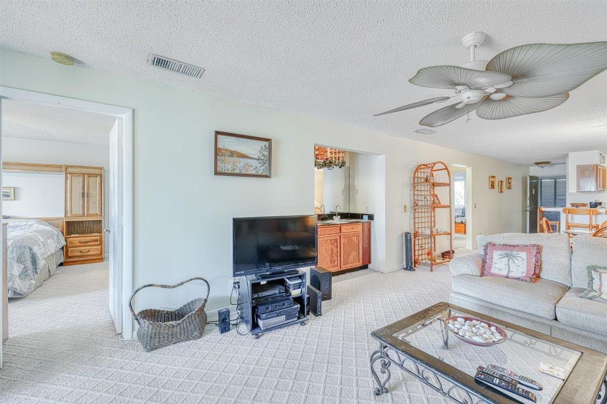 Mariners Cay Homes For Sale - 24 Mariners Cay, Folly Beach, SC - 12