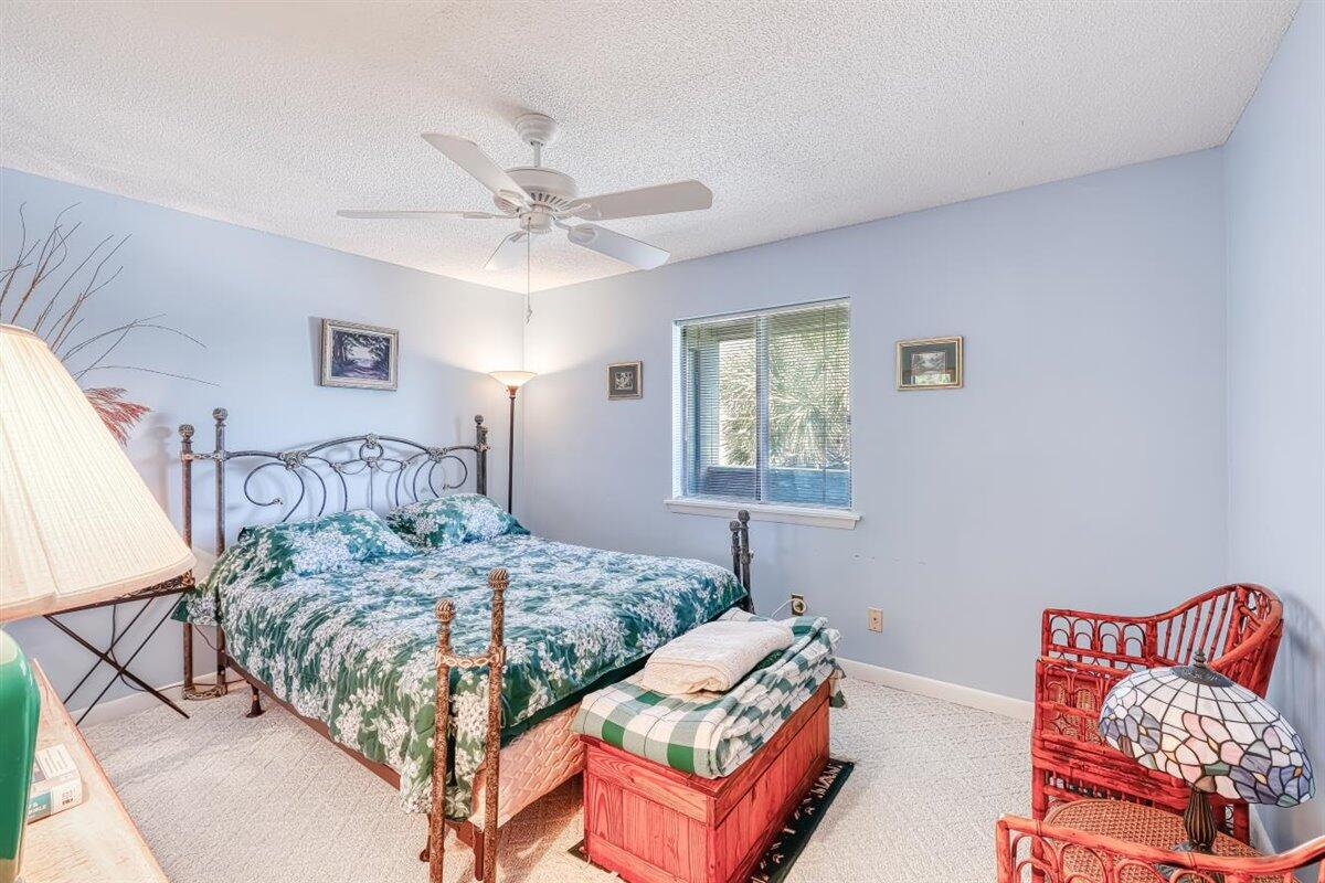 Mariners Cay Homes For Sale - 24 Mariners Cay, Folly Beach, SC - 13