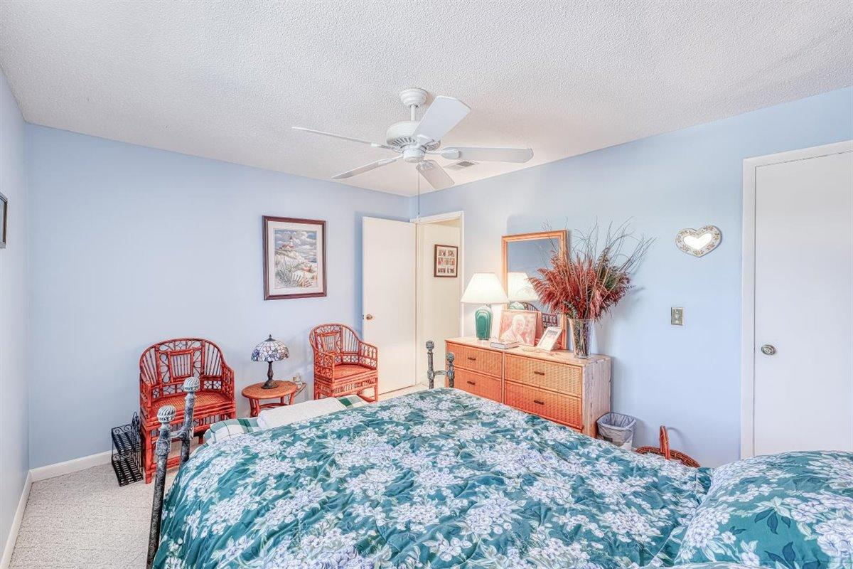 Mariners Cay Homes For Sale - 24 Mariners Cay, Folly Beach, SC - 14