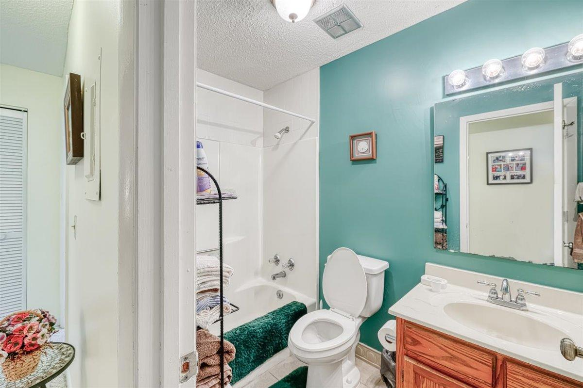 Mariners Cay Homes For Sale - 24 Mariners Cay, Folly Beach, SC - 15