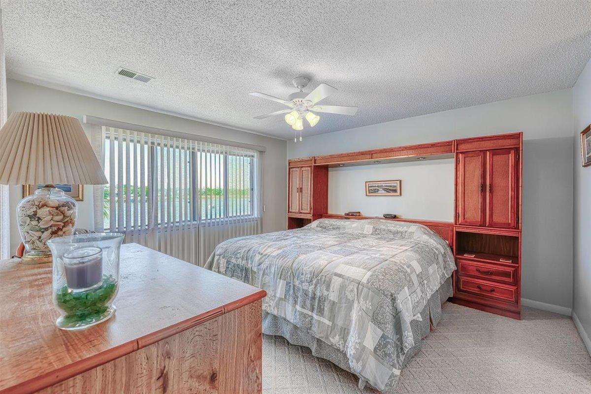Mariners Cay Homes For Sale - 24 Mariners Cay, Folly Beach, SC - 18