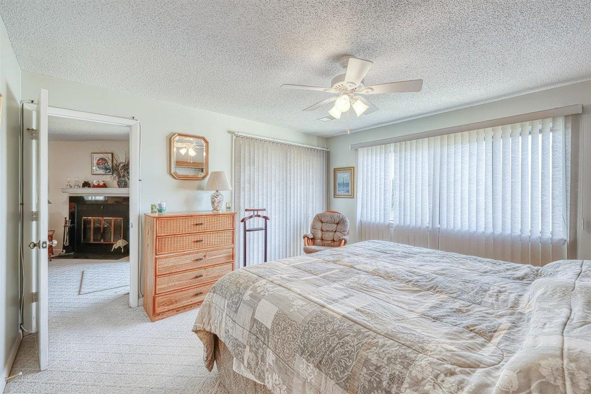 Mariners Cay Homes For Sale - 24 Mariners Cay, Folly Beach, SC - 19