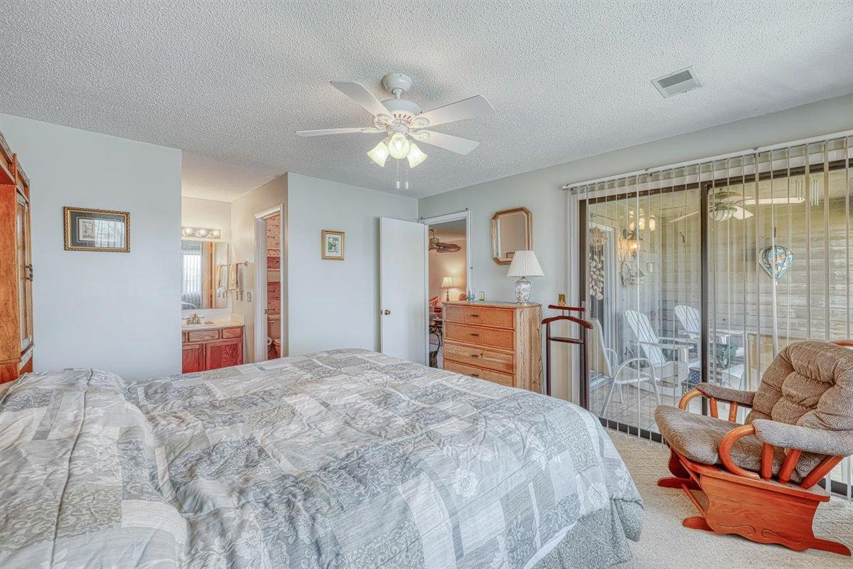 Mariners Cay Homes For Sale - 24 Mariners Cay, Folly Beach, SC - 20
