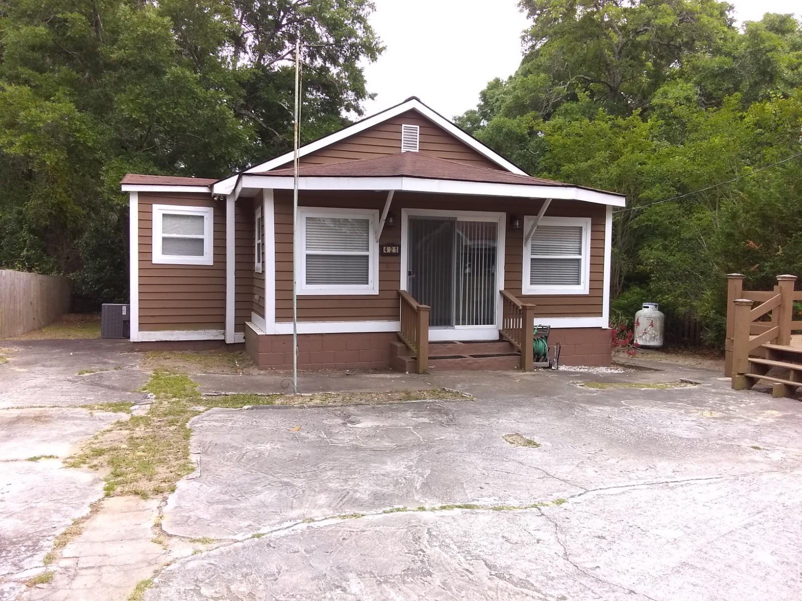 421 Venning Street Mount Pleasant, SC 29464