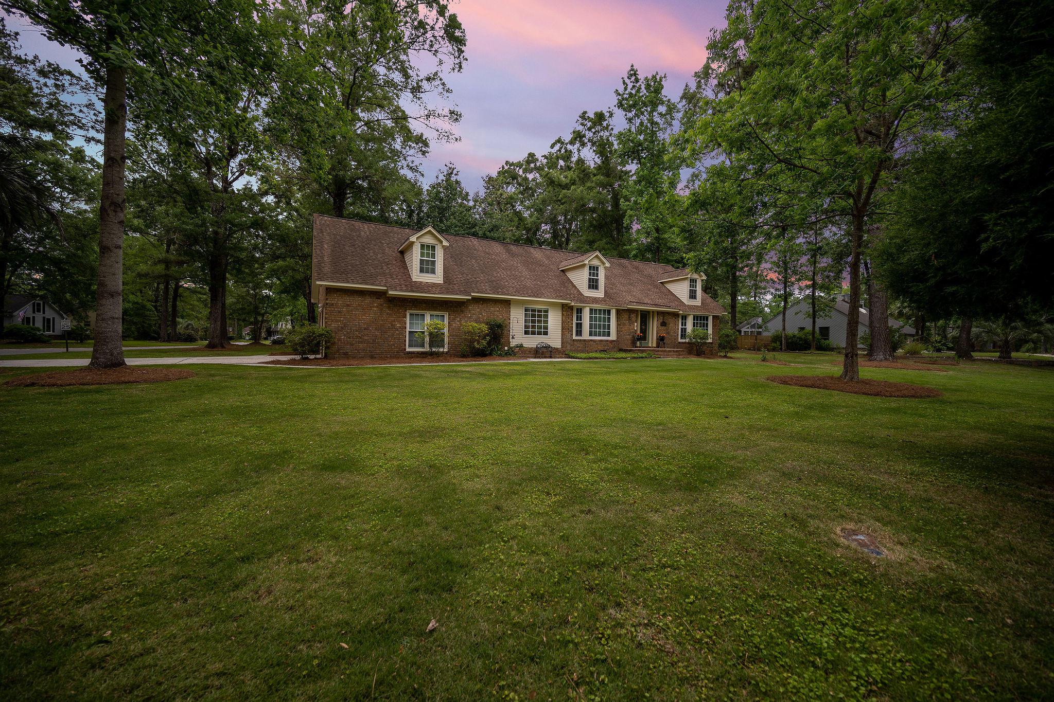 103 Tabby Lane Summerville, SC 29485