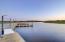 3022 Evening Tide Drive, Hanahan, SC 29410