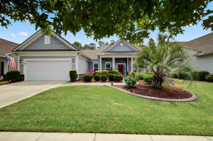 235 Waterfront Park Drive, Summerville, SC 29486