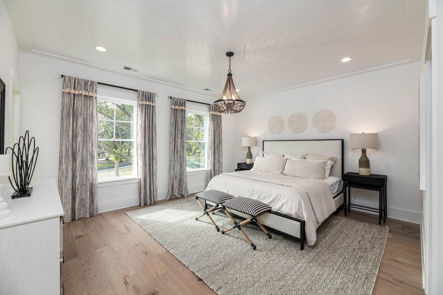Snee Farm Homes For Sale - 1082 Cinder, Mount Pleasant, SC - 6