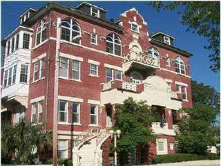55 Ashley Avenue UNIT #21 Charleston, SC 29401