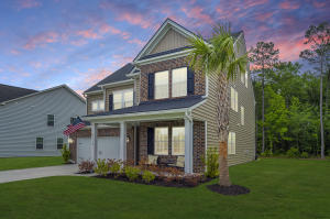 410 Spanish Wells Road, Summerville, SC 29486