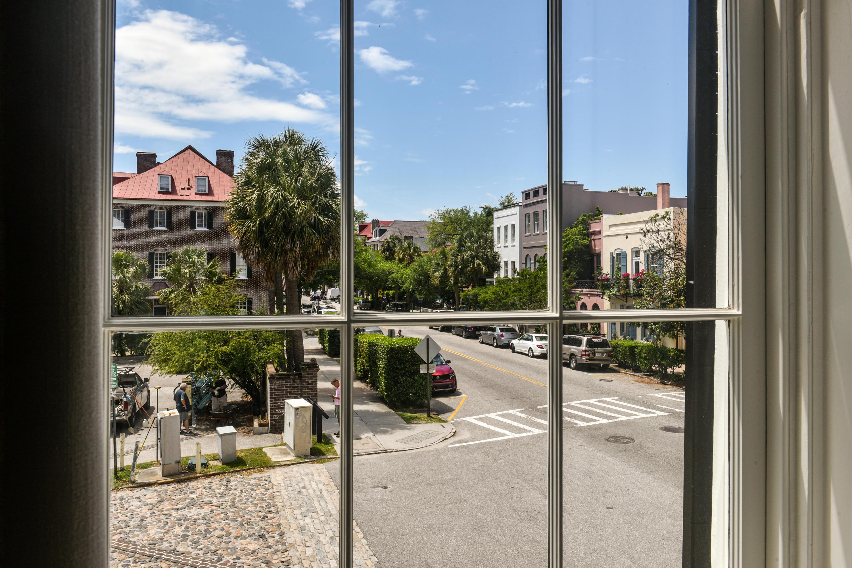 90 East Bay Street Charleston, SC 29401