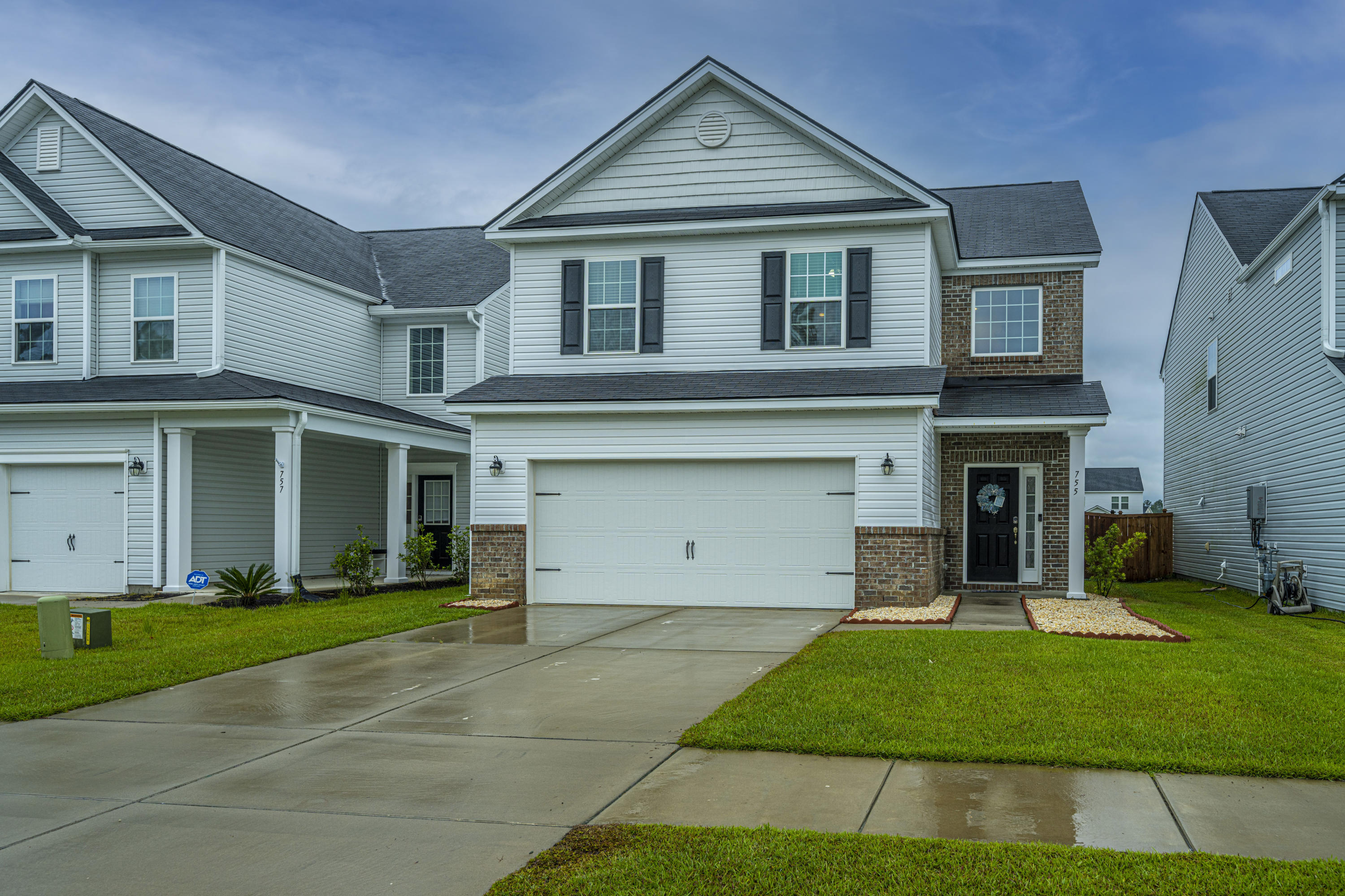 755 Redbud Lane Summerville, SC 29486