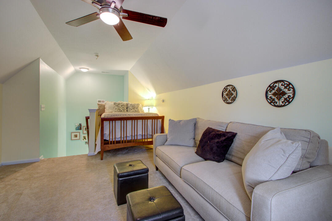 3340 Middlesboro Avenue Summerville, SC 29485