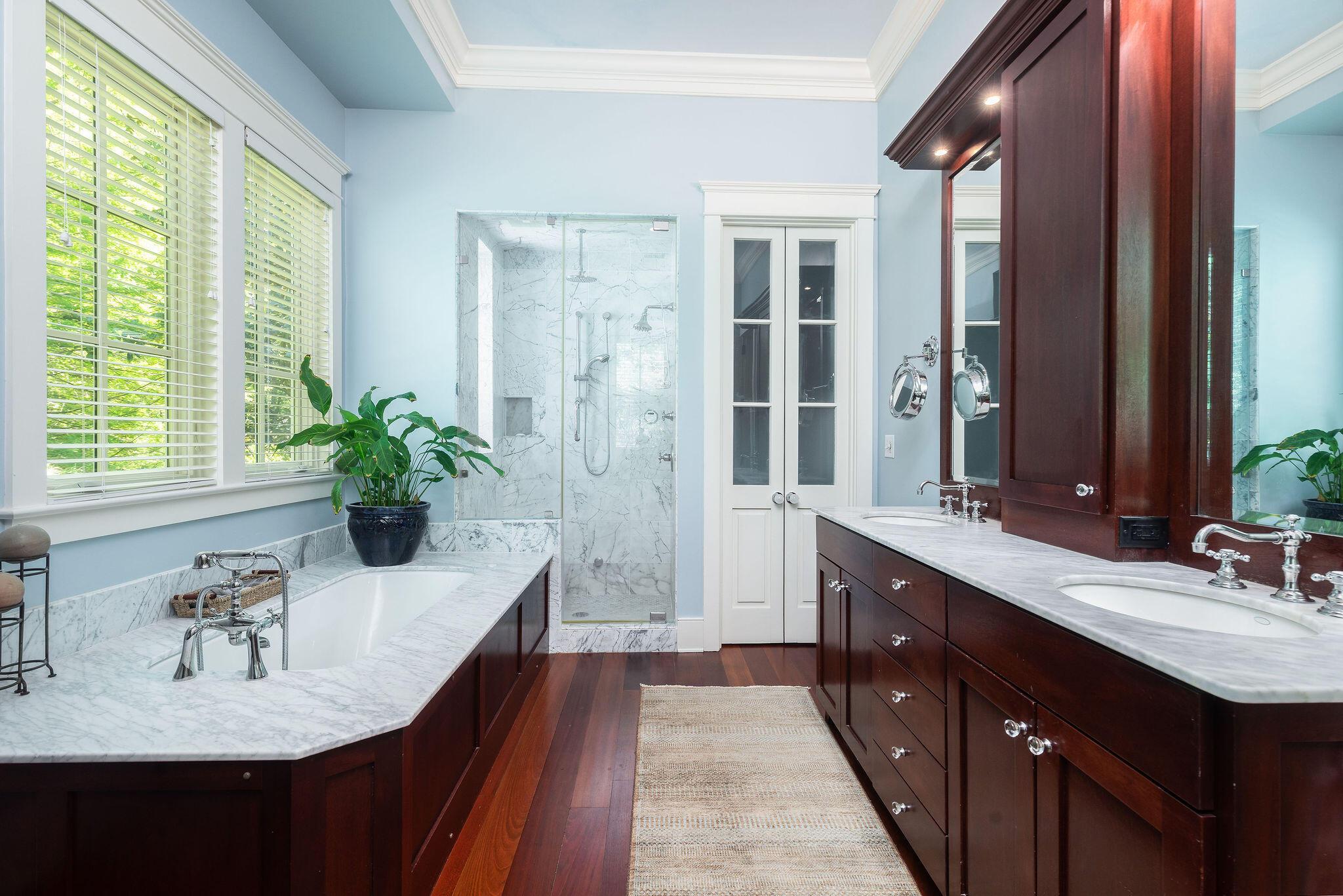 Ion Homes For Sale - 50 Hopetown, Mount Pleasant, SC - 52