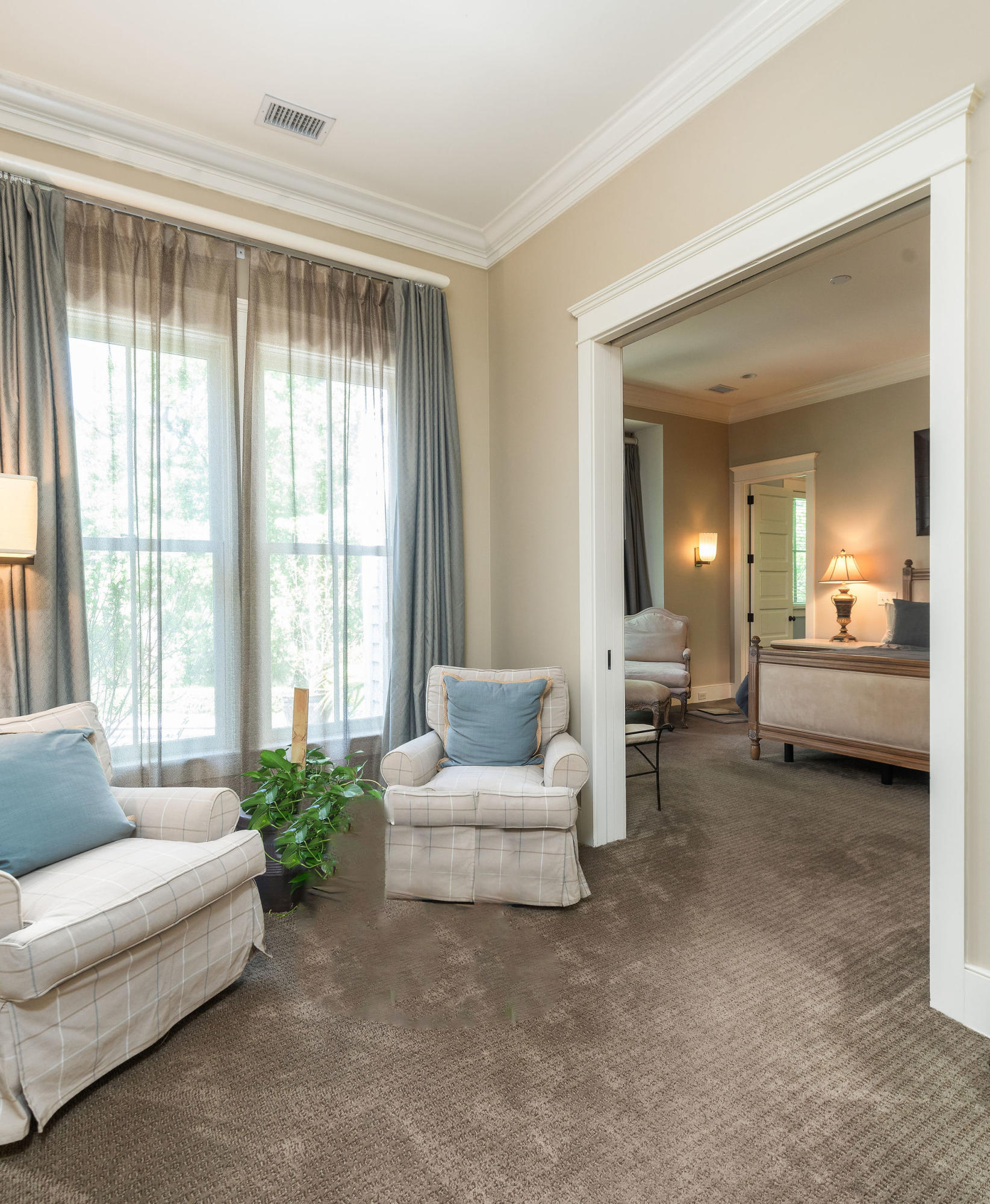 Ion Homes For Sale - 50 Hopetown, Mount Pleasant, SC - 0