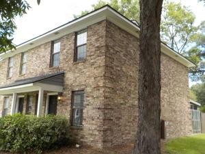 7350 Stafford Road, B-1, North Charleston, SC 29406