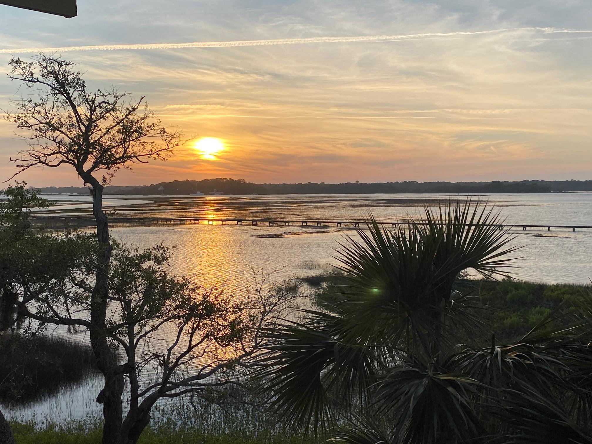 2108 Landfall Way Seabrook Island, SC 29455