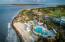 2601 High Hammock Road, Seabrook Island, SC 29455