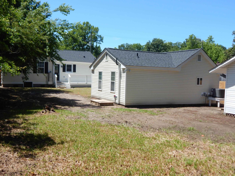 1324 Maxwell Street North Charleston, SC 29405