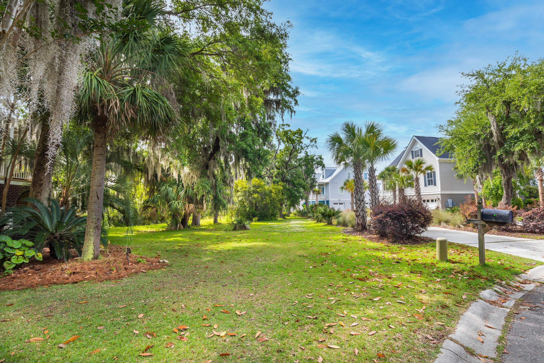 4366 Stoney Poynt Court North Charleston, SC 29405