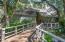 3 Airy Hall, Kiawah Island, SC 29455