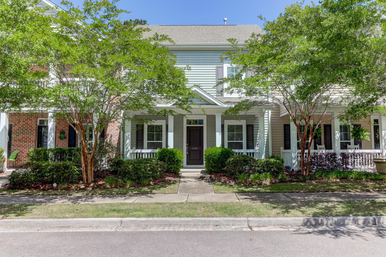 3010 Lazarette Lane Charleston, SC 29414