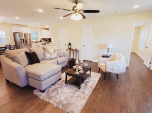 Living room pic.1