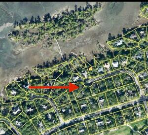 84 Wax Myrtle Court, Kiawah Island, SC 29455