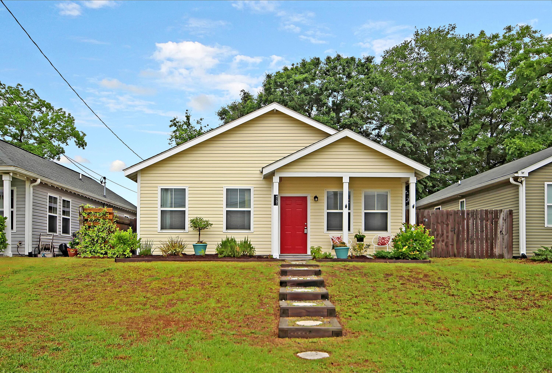 4151 St Johns Avenue North Charleston, SC 29405