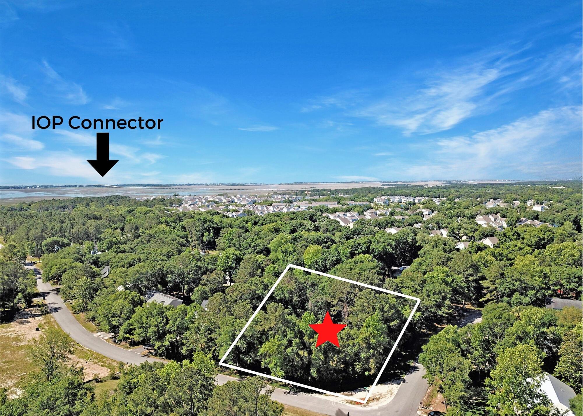 1501 N Lakeshore Drive Mount Pleasant, SC 29466
