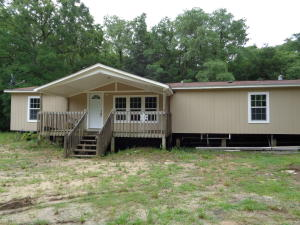 142 Riverbirch Drive, Cottageville, SC 29435