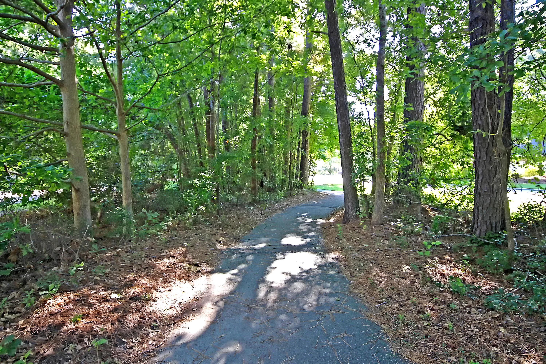 102 Westover Drive Goose Creek, SC 29445