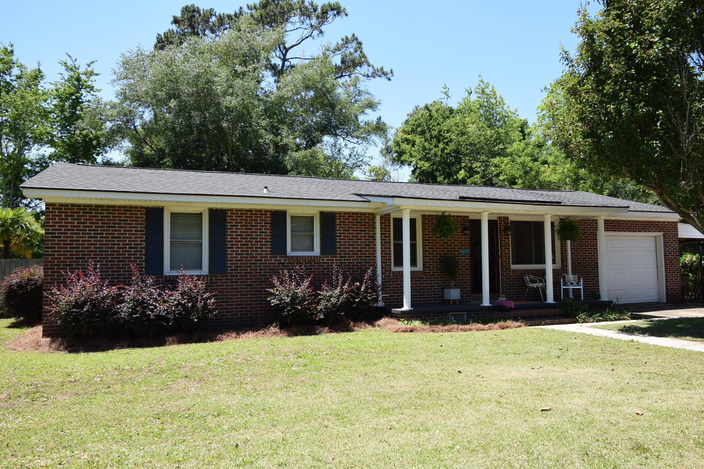 783 Jim Isle Drive Charleston, SC 29412