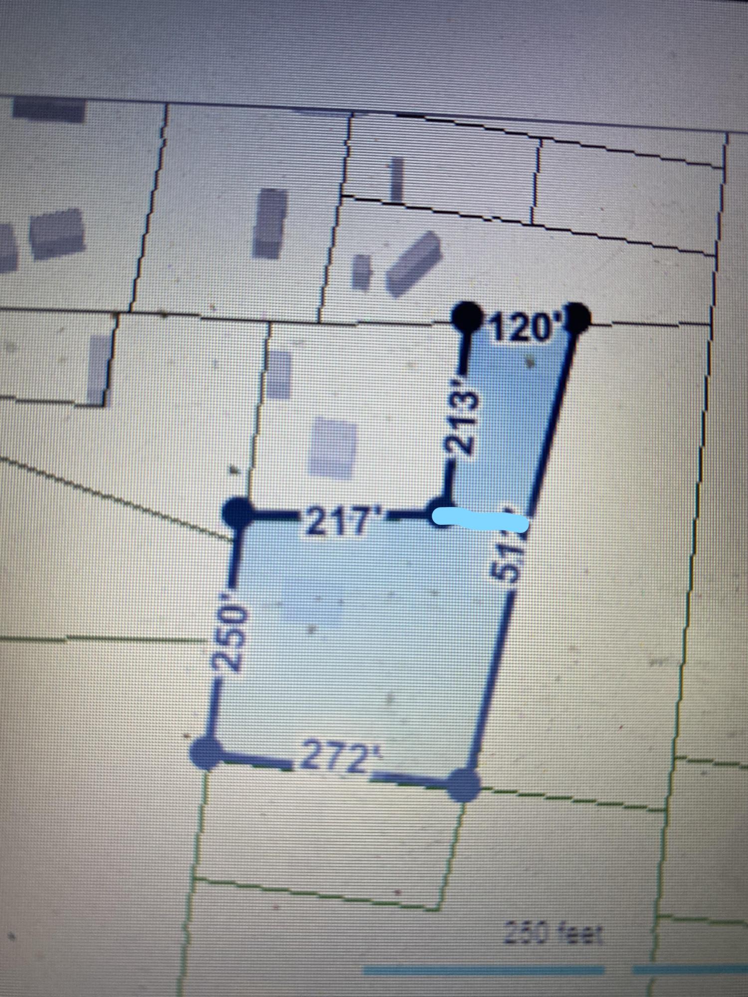 Skyland Lane Moncks Corner, SC 29461