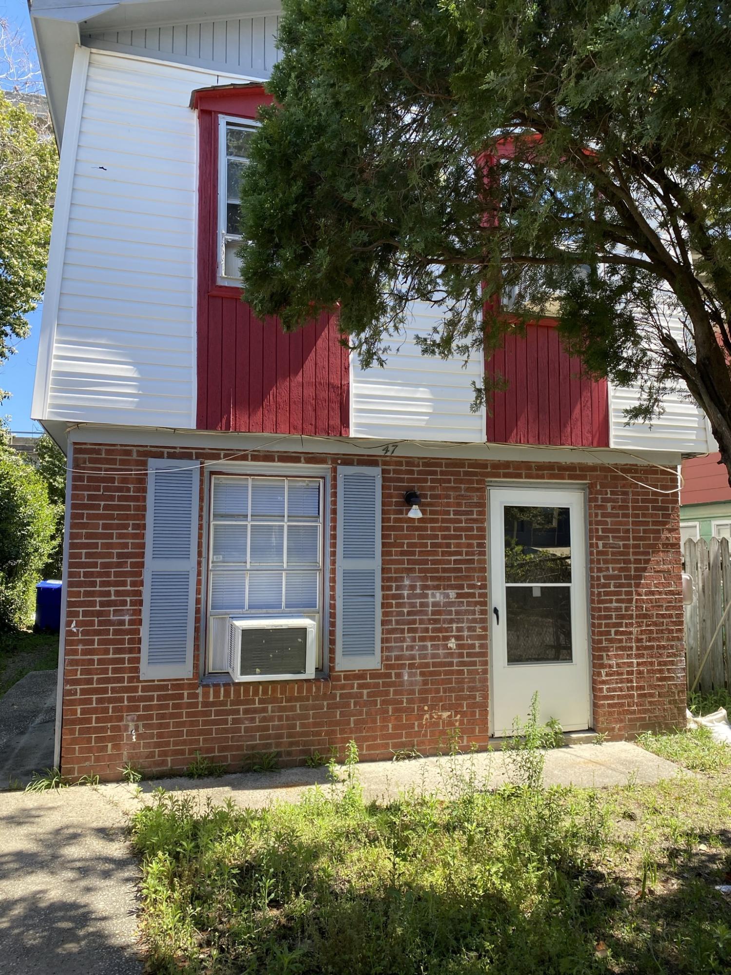 47 Athens Court Charleston, SC 29403