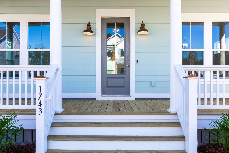 Carolina Park Homes For Sale - 1807 Agate Bay, Mount Pleasant, SC - 25