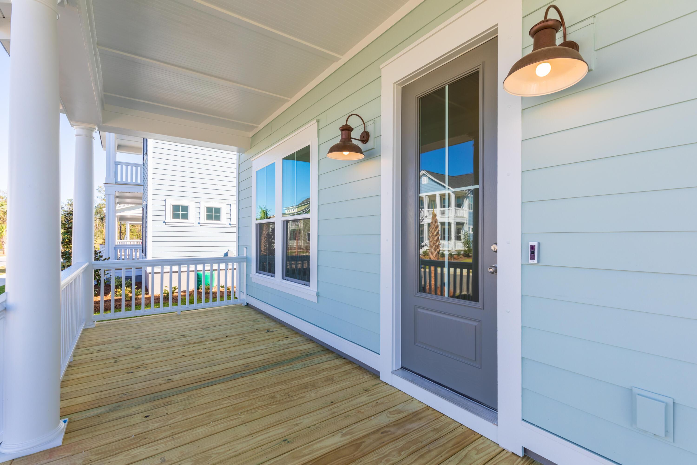 Carolina Park Homes For Sale - 1807 Agate Bay, Mount Pleasant, SC - 22