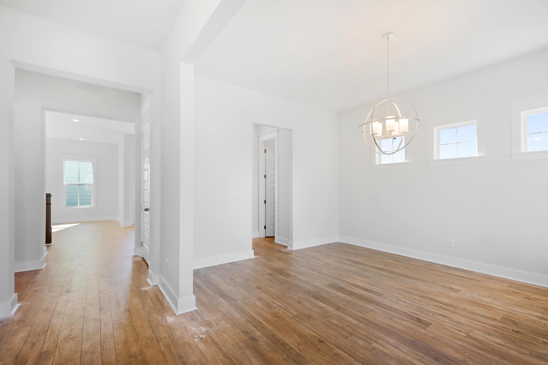 Carolina Park Homes For Sale - 1807 Agate Bay, Mount Pleasant, SC - 23