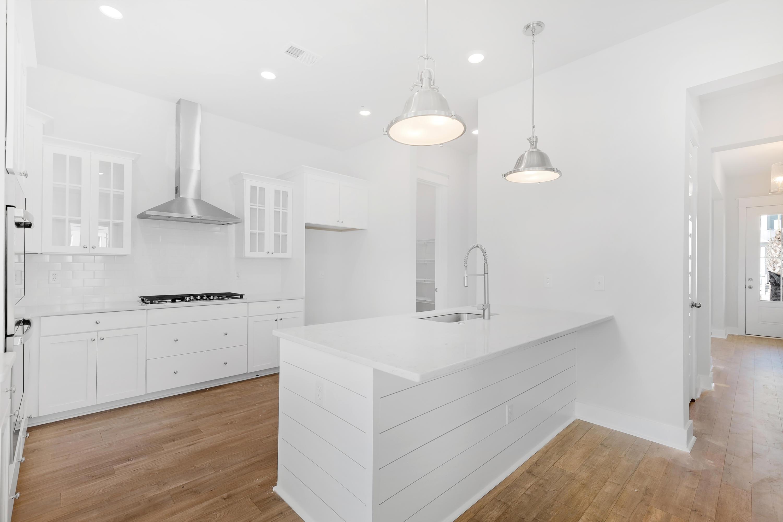 Carolina Park Homes For Sale - 1807 Agate Bay, Mount Pleasant, SC - 24