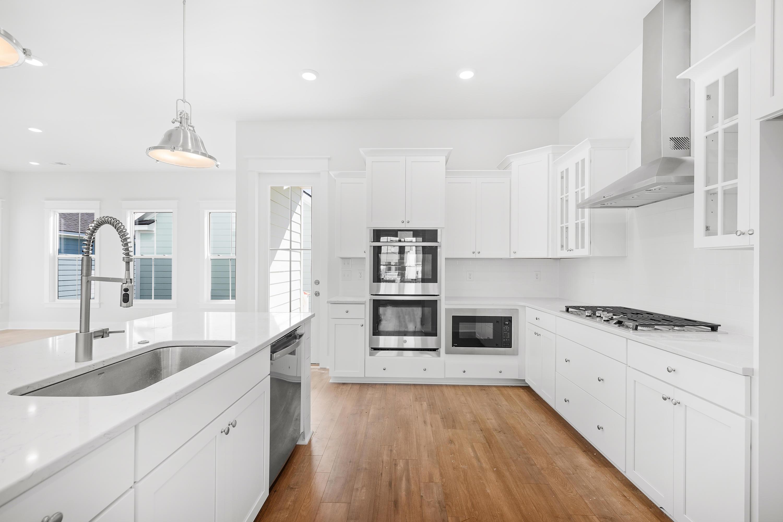 Carolina Park Homes For Sale - 1807 Agate Bay, Mount Pleasant, SC - 21