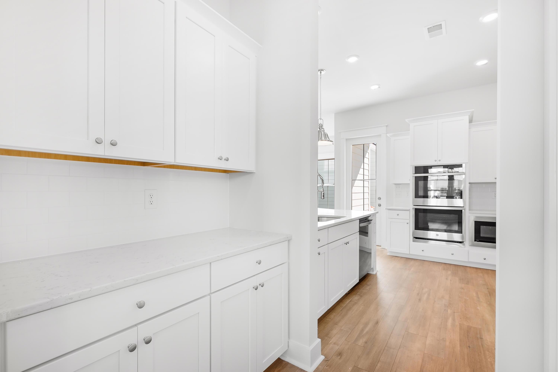 Carolina Park Homes For Sale - 1807 Agate Bay, Mount Pleasant, SC - 18