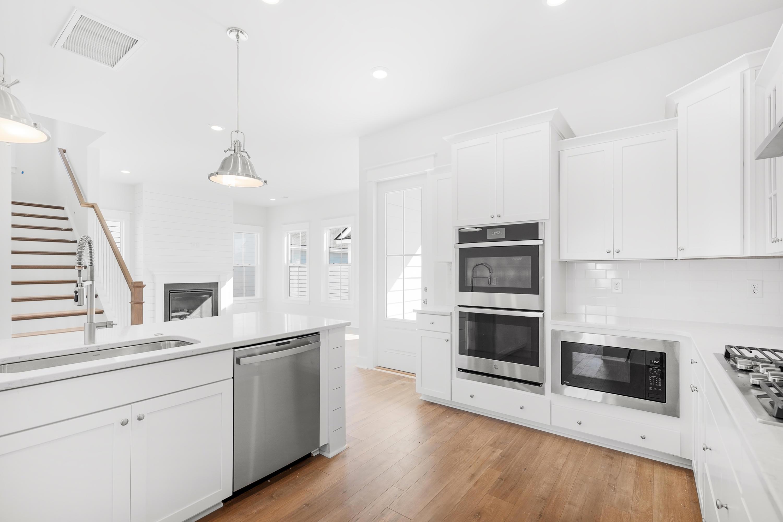 Carolina Park Homes For Sale - 1807 Agate Bay, Mount Pleasant, SC - 17