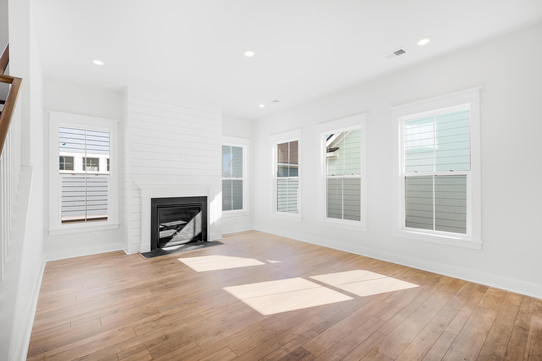 Carolina Park Homes For Sale - 1807 Agate Bay, Mount Pleasant, SC - 16