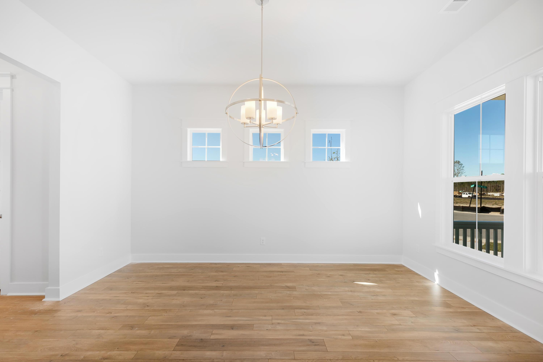 Carolina Park Homes For Sale - 1807 Agate Bay, Mount Pleasant, SC - 14