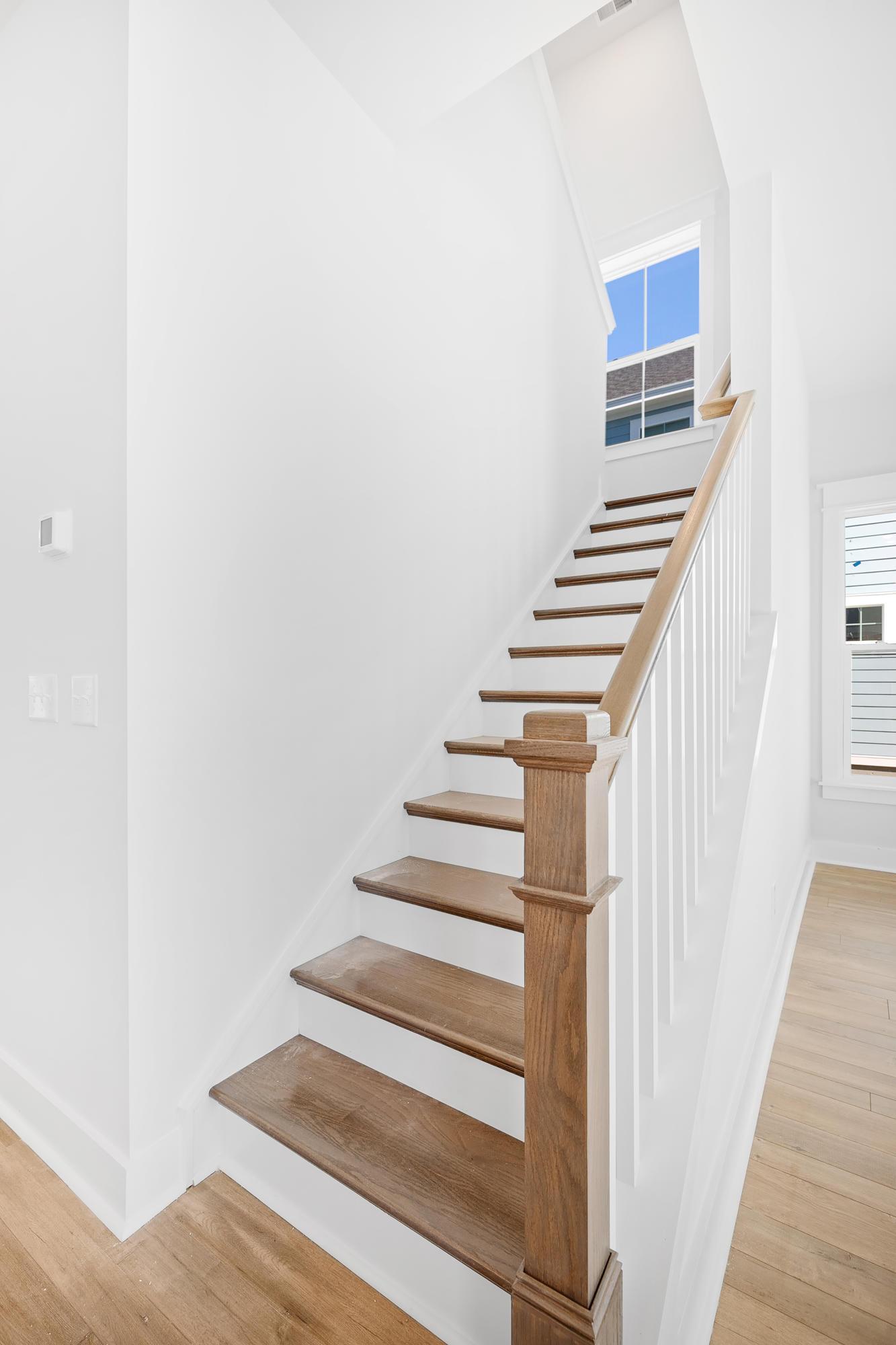 Carolina Park Homes For Sale - 1807 Agate Bay, Mount Pleasant, SC - 9