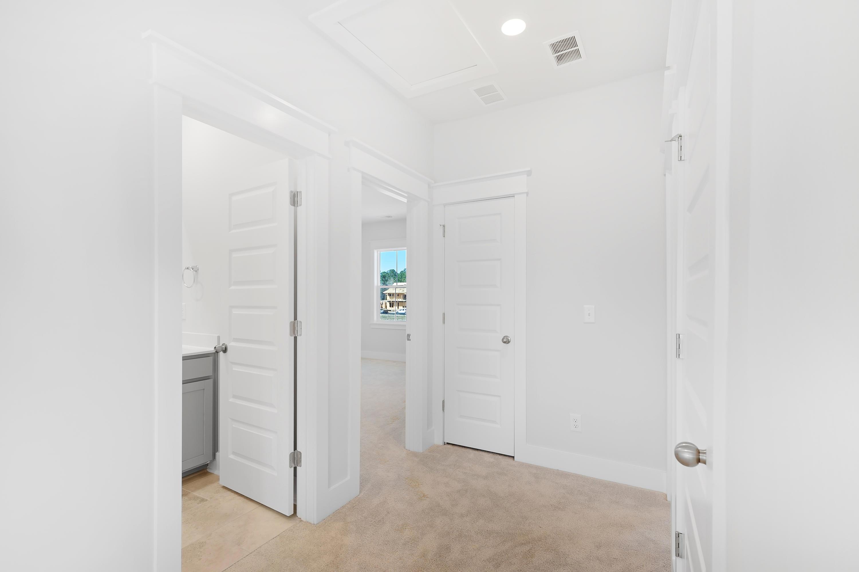 Carolina Park Homes For Sale - 1807 Agate Bay, Mount Pleasant, SC - 10