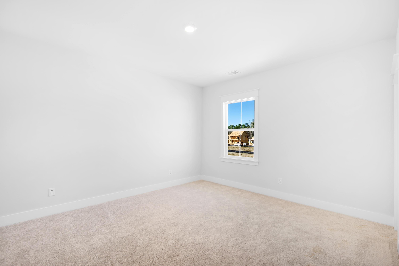 Carolina Park Homes For Sale - 1807 Agate Bay, Mount Pleasant, SC - 1
